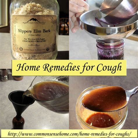 herbal remedy for cough picture 10
