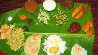 calories in indian snacks fulwadi picture 19