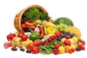 foods for liver health picture 7