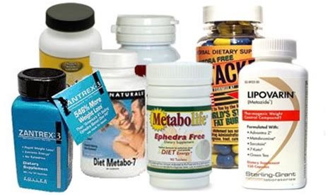 weight loss supplements picture 15