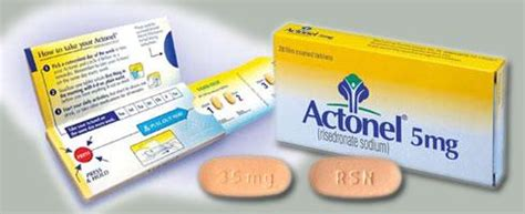 armour thyroid and birth control pills together picture 15