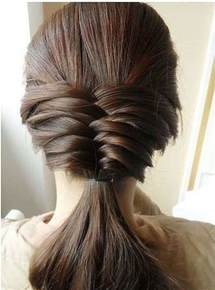 picture of hair styles picture 17