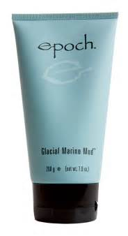 nuskin herbal lotion picture 1