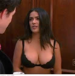 tara story breast expansion picture 6