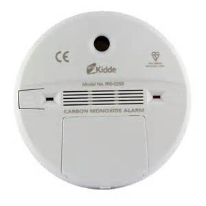 kidde carbon monoxide and smoke detectors west virginia picture 6