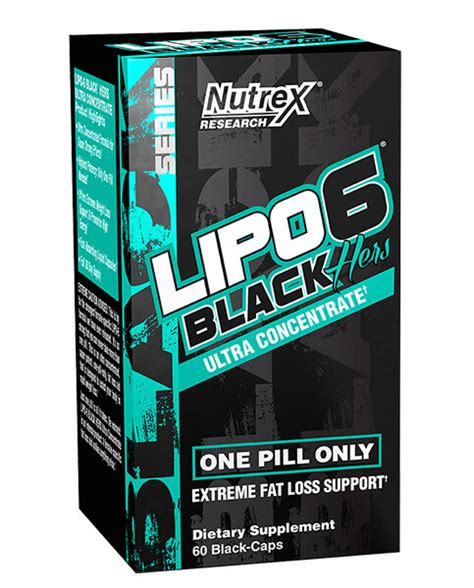 lipo 6 hers picture 13