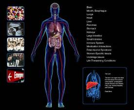 isagenix liver cleanse, side effects picture 6