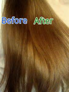 baking soda hair build up picture 5