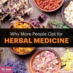 top 10 herbal companies picture 9