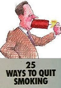 ways to quit smoking picture 17