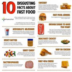 diet facts com picture 2