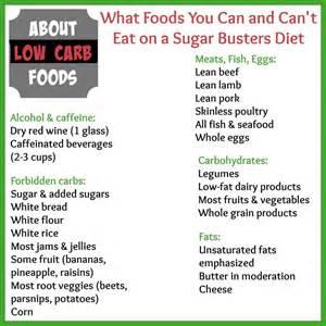 no sugar no flour diet review 14 picture 3