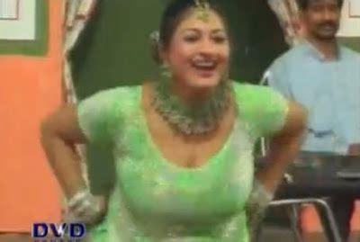 anjaman shehzadi y dances picture 2