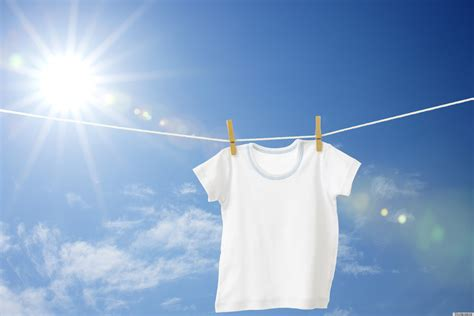 whiten laundry picture 1