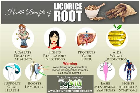 licorice root extract picture 3