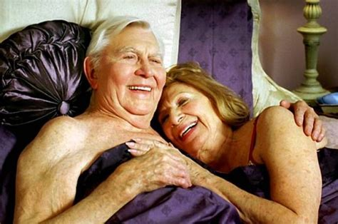 aging as taken as a joke picture 7