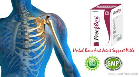 help for healthy joints picture 9