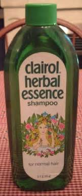 clairol herbal essences picture 6
