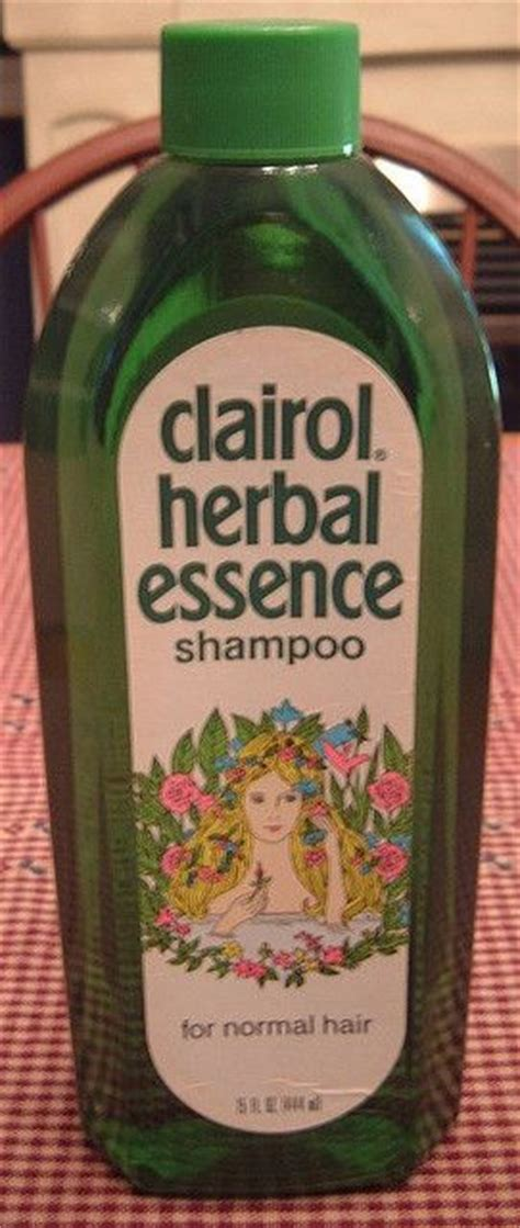 clairol herbal essence products south africa picture 3