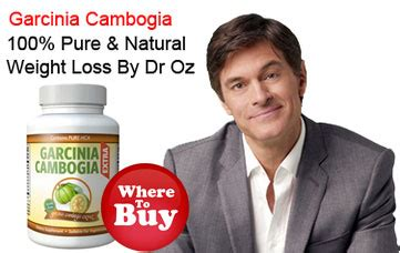 what herbal supplements does doc oz say about picture 5