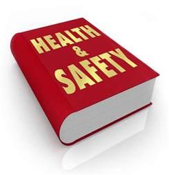 miami health care risk consulting picture 14