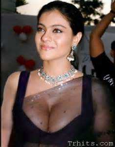 india ka penis pic picture 3