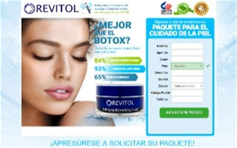 anti-aging products affiliate program picture 2
