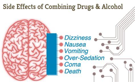 liver detoxification dangers picture 13
