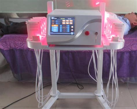 pengu lipo laser review picture 3