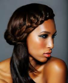 braided hair picture 17