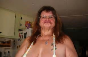 ugly fat woman galleries picture 18