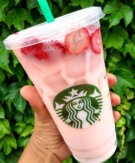 acai berry refresher caffeine picture 3