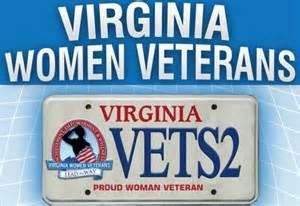 virginia license health picture 2