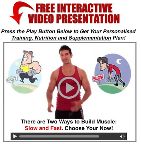 fast and cheap ways to gain muscle picture 17
