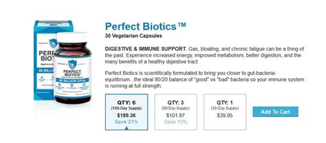 is perfect biotics a scam picture 3