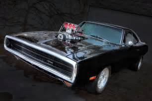 muscle cars pictures picture 3