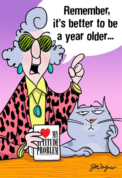 aging and services picture 6
