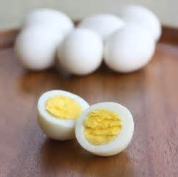 how to boils eggs picture 10