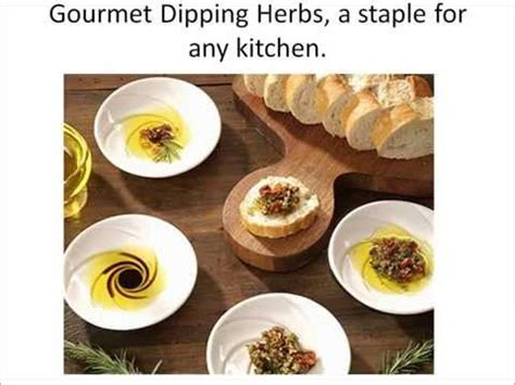 herbal remedies for dipping picture 1
