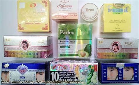 whitening pills at mercury drugs costing 80.00 picture 2