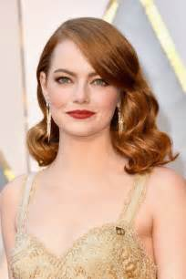 academy awards hair picture 5