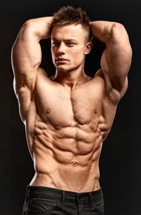 testosterone propionate fat loss picture 1