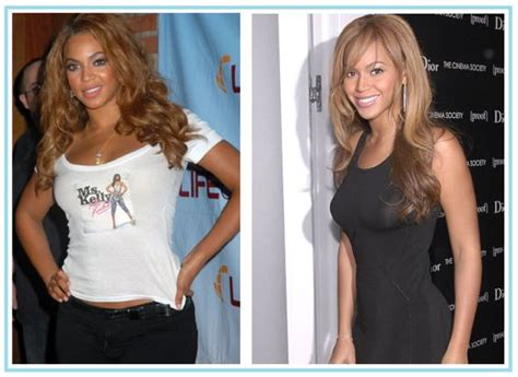 what is beyonces weight lose product picture 11