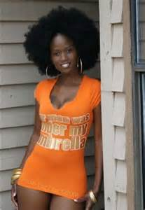 sexy hairstyles for afro caribbean picture 1