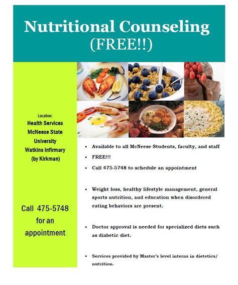 deaconess diet and nutrition counseling picture 9
