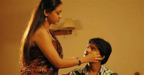 achanum makalum malayalam sex stories for online reading picture 6