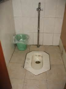 women's college toilet in china picture 3