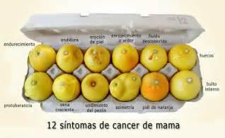 sintomas picture 7