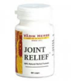 joint relief picture 3