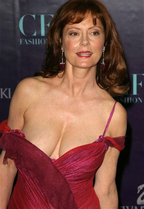 womens aging breasts picture 9